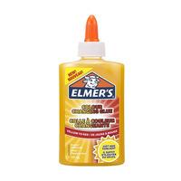Elmer's 2109498