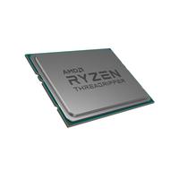 AMD Threadripper 3960X Processor