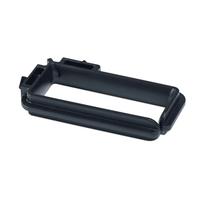APC AR7540100 Serre-câble - Noir