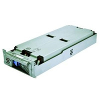 2-Power New Equivalent UPS Battery Kit UPS batterij - Wit