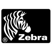 """Zebra Media Adapter Guide 2"""" CD spindel"""