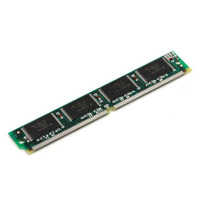 Cisco 8GB DIMM