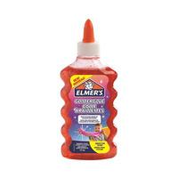 Elmer's 2109489