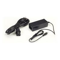 Black Box LGC5200-PS Netvoeding & inverter - Zwart