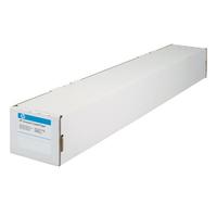 HP Q1413B Papier - Blanc