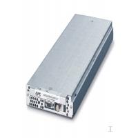 APC Symmetra LX Intelligence Module Unités d'alimentation d'énergie