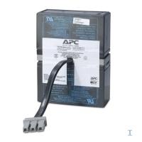 APC Batterij Vervangings Cartridge RBC33 UPS batterij