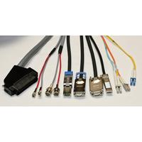 Cisco PAIR OF SAS/SATA CABLES Câble