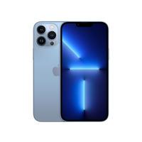 Apple iPhone13ProMax 1TB Sierra Blue Smartphone - Blauw 1000GB