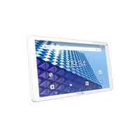 Archos Access 101 WiFi Tablet - Zilver
