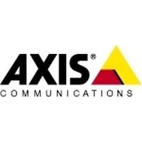 Axis Mains adaptor PS-P T-C EUR/KOR Netvoeding & inverter