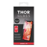 Thor 33550 Schermbeschermer - Transparant