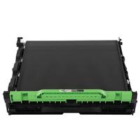 Brother BU-223CL Reserveonderdelen voor drukmachines - Zwart, Groen