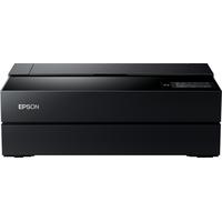 Epson SureColor SC-P900 Fotoprinter - Cyaan,Grijs,Light Cyaan,Light Grijs,Mat Zwart,Foto zwart,Violet,Helder licht .....