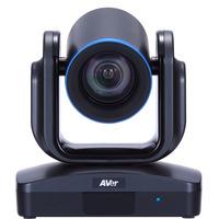 AVer EVC350 Video conferentie systeem - Zwart