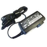 Acer Aspire 1360 AP.04001.002 Netvoeding & inverter - Zwart