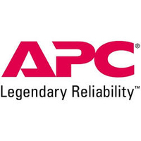 APC 5 X 8 Power Up for Smart-UPS Service d'installation