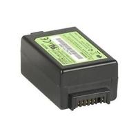 Zebra Extended Battery, 4680 mAh, Black - Zwart