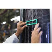 Hewlett Packard Enterprise DL38X Gen10 Premium 6 SFF SAS/SATA + 2 NVMe or 8 SFF SAS/SATA Bay .....