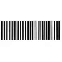 Canon Barcode Module III Barcodelezer accessoire