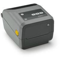 Zebra ZD420 Imprimante d'étiquette - Noir