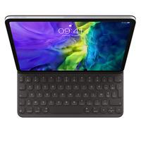 Apple Smart Keyboard Folio voor 11-inch iPad Pro (2e generatie)  - AZERTY - Zwart