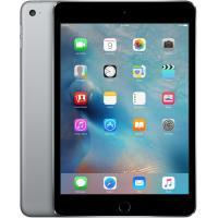 Apple mini 4 Wi-Fi + Cellular 128GB - Space Grey Tablets - Refurbished B-Grade