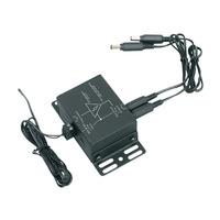 Middle Atlantic Products FC-DC Snelheidsregelaar voor ventilatoren