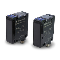 Datalogic S300-PR-1-M06-RX-M = Bgs plastic axial ac relay out no/nc terminal block defogging Capteurs .....