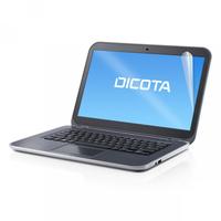 Dicota Anti-glare Filter pour 11.6 (16:9) Notebook Accessoire d'ordinateur portable
