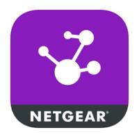 Netgear Insight PRO Extension de garantie et support