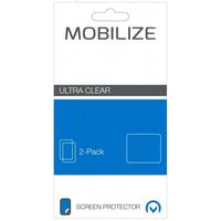 Mobilize MOB-46761 Protecteur d'écran - Transparent