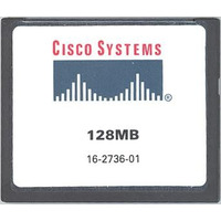 Cisco MEM-C4K-FLD128M=