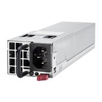 Hewlett Packard Enterprise JL086A Composant de commutation - Métallique