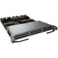 Cisco Nexus 7700 M3 Netwerkswitch module