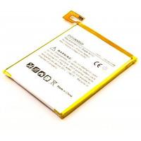 CoreParts MBXMISC0238