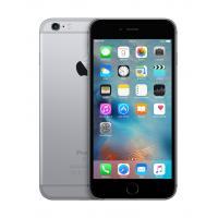 Apple iPhone 6s Plus 16GB Space Grey Smartphone - Grijs - Refurbished B-Grade