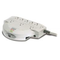 APC PRO8T2 Professional SurgeArrest Protecteur tension - Beige