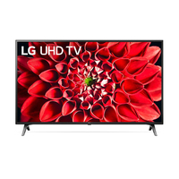 LG 49UN711C TV LED - Noir