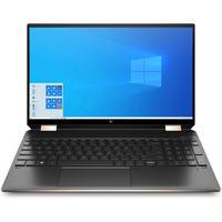 HP Spectre x360 15-eb1008nb Portable - Noir