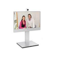 Cisco MX200 Système de vidéo conférence - Blanc