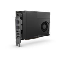 Intel Core i7-9750H (12MB Cache, 2.6GHz), DDR4-SDRAM, SSD, UHD Graphics, LAN, WLAN, Bluetooth