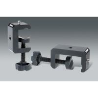 Novoflex Universal clamp 42 - Gris