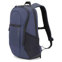 "Targus Urban Commuter 15.6"" Sacoche ordinateur portable"