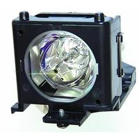 Boxlight Lamp for CP324I LCD Projector Projectielamp