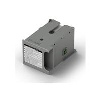 Epson SureColor Maintenance box :LFP desktop Pièces de rechange pour équipement d'impression - Gris