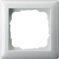 GIRA Standard 55 - Blanc