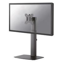 """Neomounts by Newstar FPMA-D865BLACK support de bureau à mouvement complet 1 écran jusqu'à 32"""" ....."""