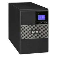 Eaton 5P 1550i UPS - Zwart