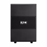 Eaton 9SXEBM48T - Zwart